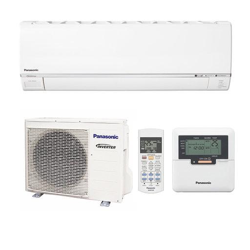 Сплит-система Panasonic CS-E12RKD/CU-E12RKD