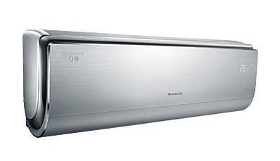 Сплит-система Gree KFR-26GW/(26571)FNBh-1