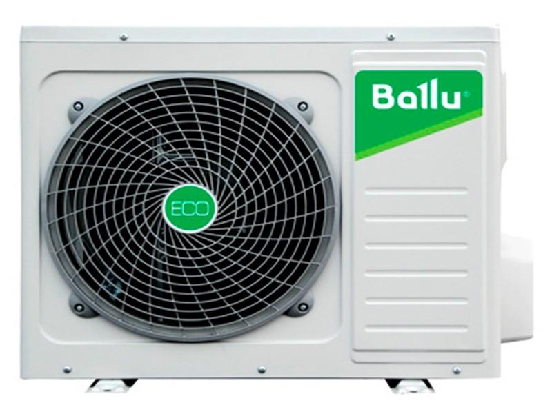 Сплит-система Ballu BSW-07HN1/OL/17Y