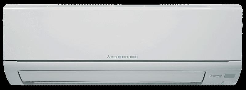 Сплит-система Mitsubishi Electric MSZ-DM71VA / MUZ-DM71VA