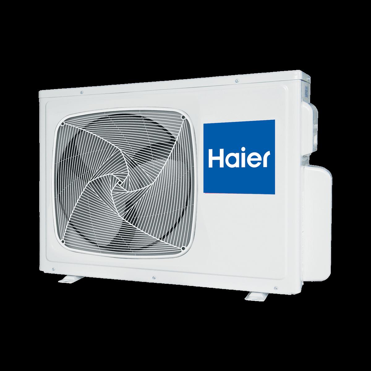 Сплит-система Haier AS18NS3ERA/1U18FS2ERA