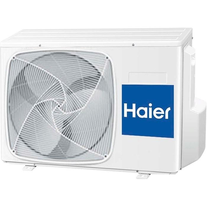 Сплит-система Haier HSU-18HNM03/R2/HSU-18HUN203/R2