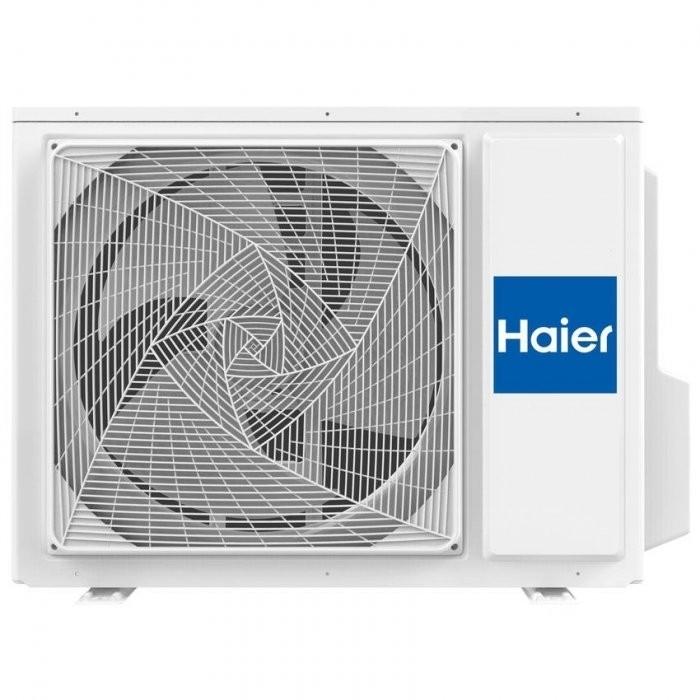 Сплит-система Haier AS09NM5HRA / 1U09BR4ERA