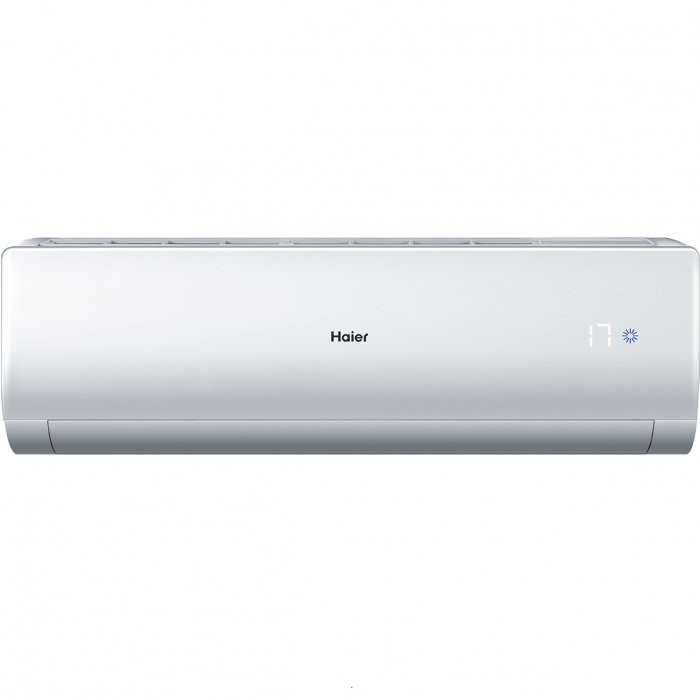 Сплит-система Haier AS18NM5HRA / 1U18EN2ERA