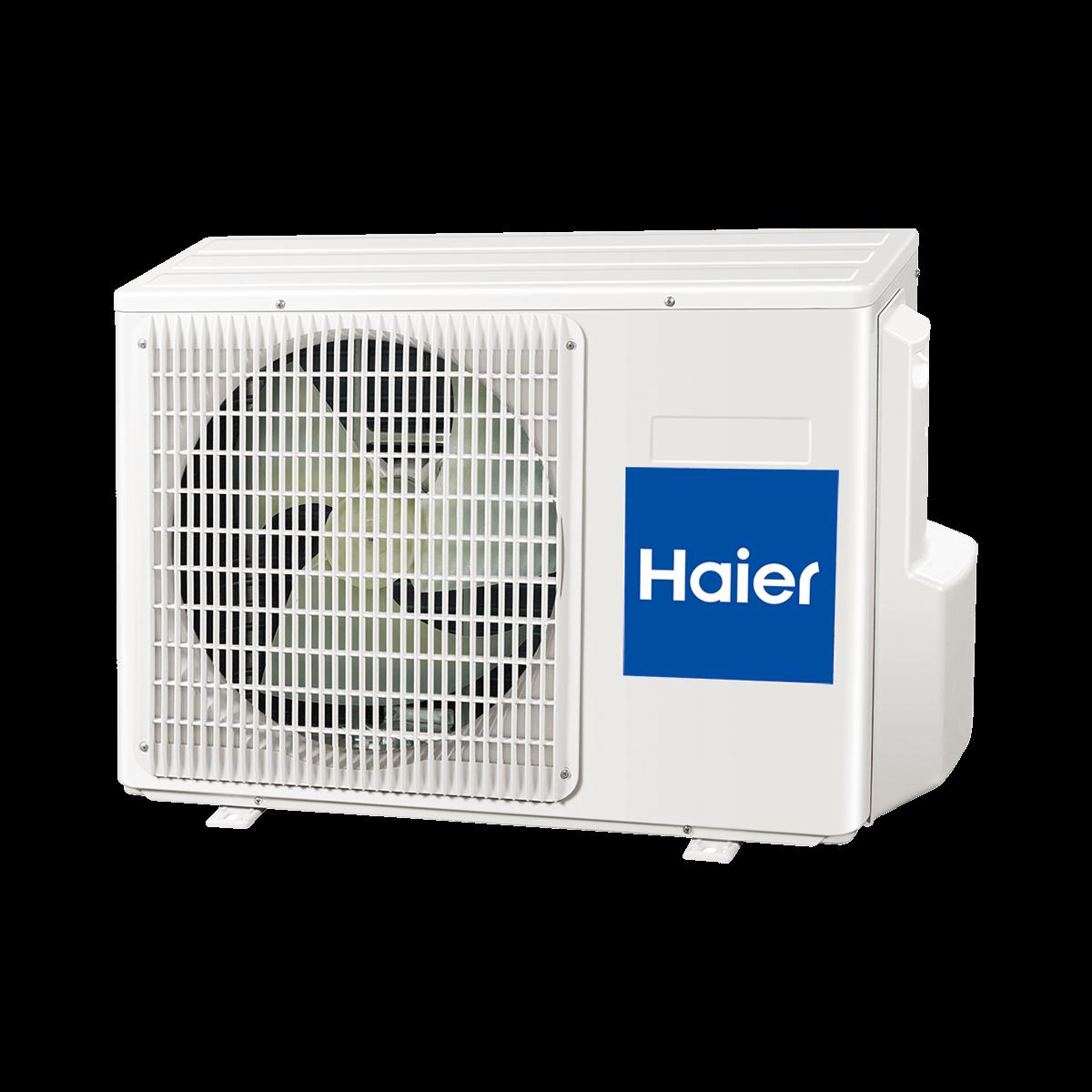 Сплит-система Haier HSU-24HEK203/R2(DB) / HSU-24HEK203/R2(DB)