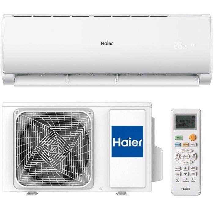 Сплит-система Haier AS12TB3HRA/1U12MR4ERA
