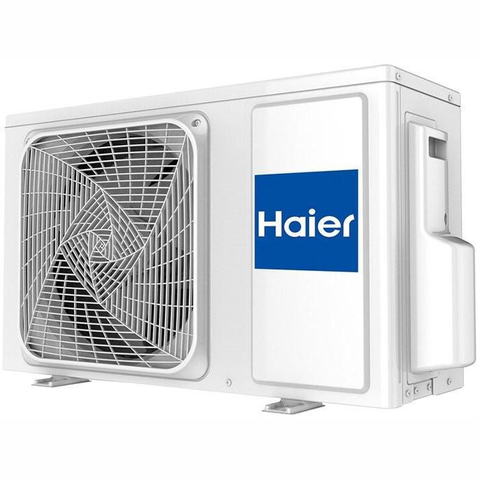 Сплит-система Haier HSU-24HT203/R2/HSU-24HUN103/R2