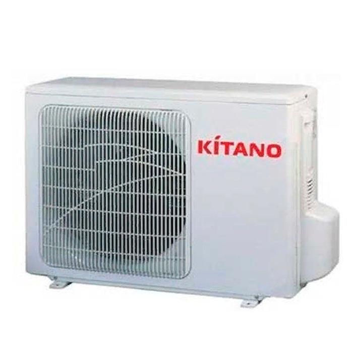 Kitano KRD-Viki-09