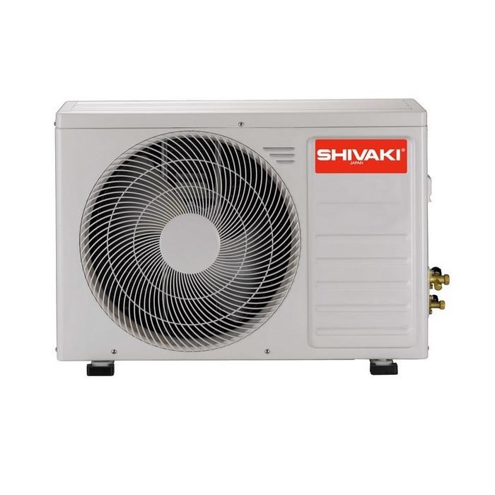 Сплит-система Shivaki SSH-P099DC/SRH-P099DC