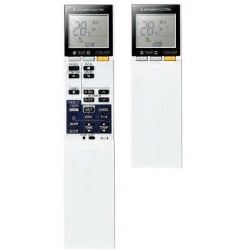 Сплит система Mitsubishi Electric MSZ-GF60VE / MUZ-GF60VE