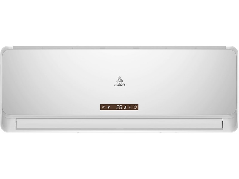 Сплит-система Abion ASH-C078DC/ARH-C078DC