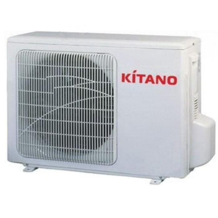 Сплит-система Kitano KR-Kappa-18